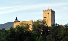 Castello Brunico