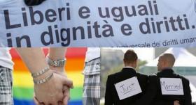 omosessuali-diritti-civili