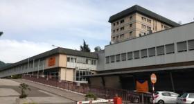 ospedale-bolzano-1