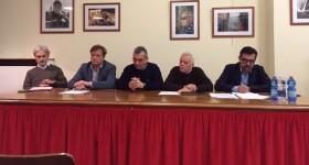 Primarie centrosinistra Bolzano - Copia