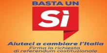Logo-Riforma-Costituzionale