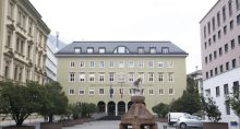 Consiglio-Provinciale-di-Bolzano7