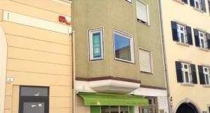 sede-pd-esterno-piazza-domenicani-bolzano-e1436810209467